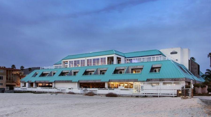 SeaVenture Beach Hotel-29 of 29 photos