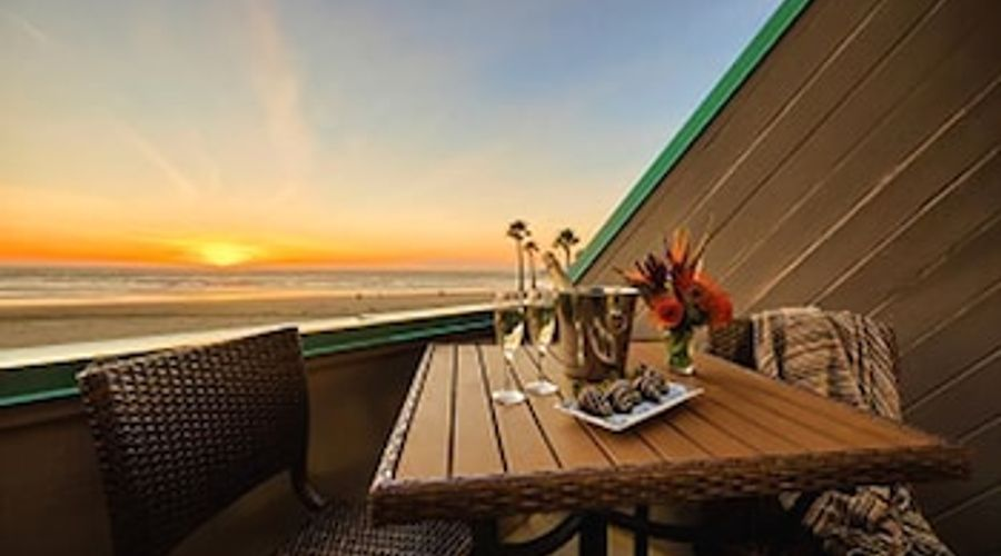 SeaVenture Beach Hotel-18 of 29 photos