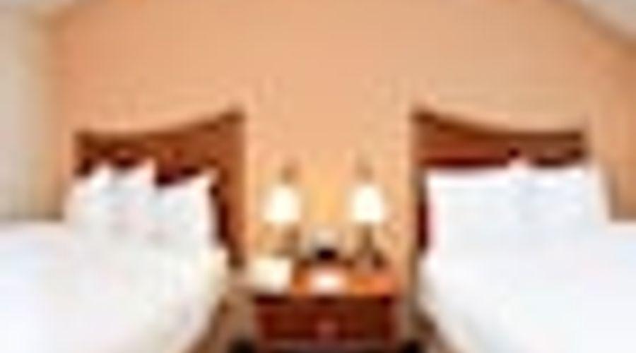 Lexington Hotel & Conference Center - Jacksonville Riverwalk-70 of 89 photos