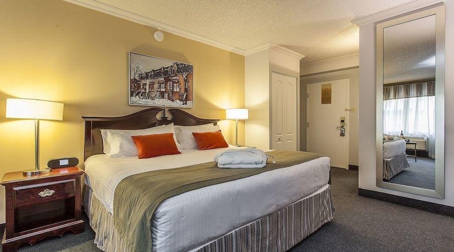 Le Nouvel Hotel & Spa-15 of 64 photos
