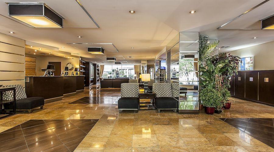 Le Nouvel Hotel & Spa-3 of 64 photos