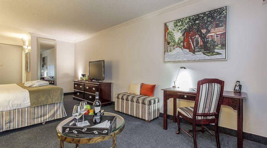 Le Nouvel Hotel & Spa-22 of 64 photos