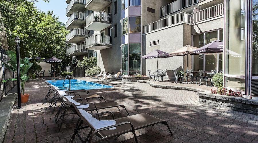 Le Nouvel Hotel & Spa-40 of 64 photos