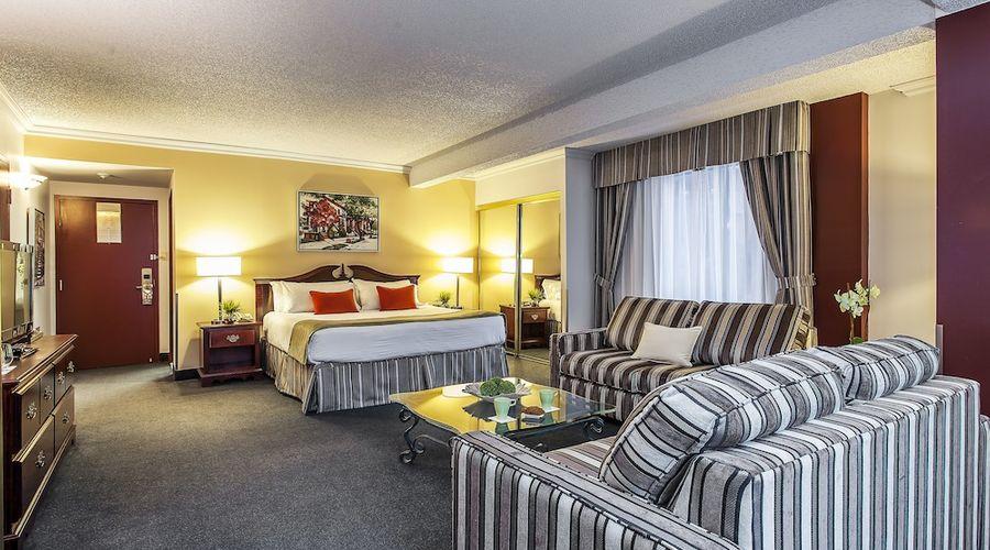 Le Nouvel Hotel & Spa-19 of 64 photos