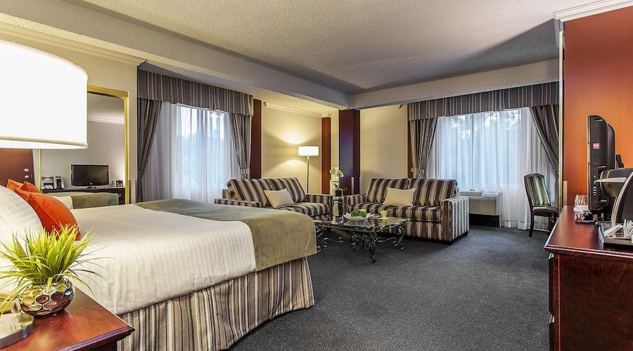 Le Nouvel Hotel & Spa-25 of 64 photos
