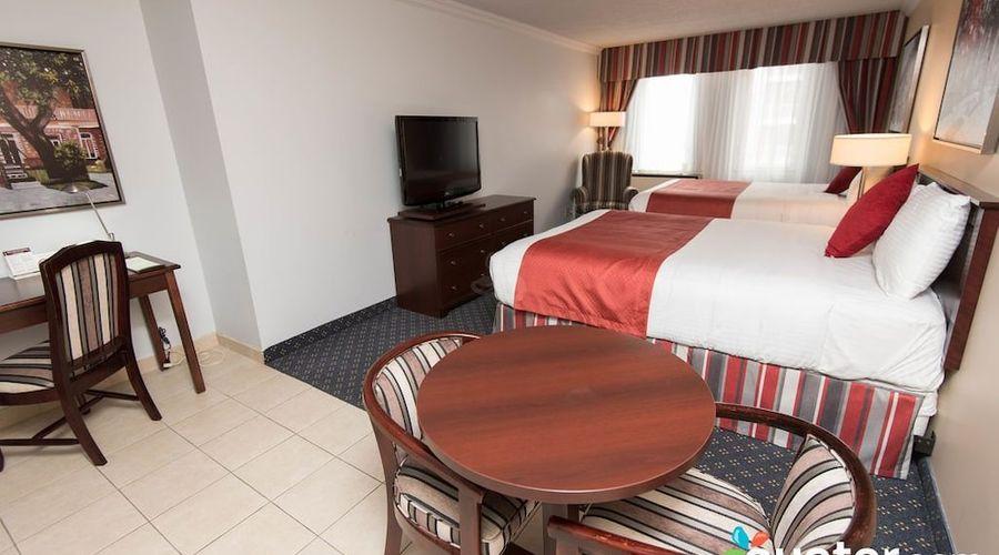 Le Nouvel Hotel & Spa-17 of 64 photos