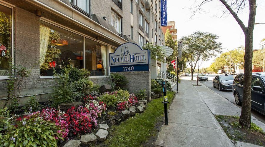Le Nouvel Hotel & Spa-59 of 64 photos