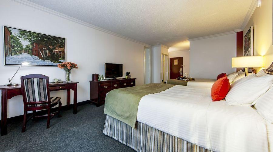 Le Nouvel Hotel & Spa-24 of 64 photos