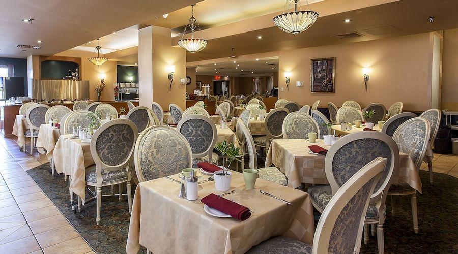 Le Nouvel Hotel & Spa-45 of 64 photos