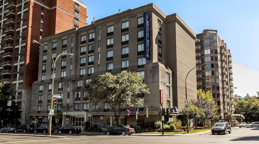 Le Nouvel Hotel & Spa-64 of 64 photos