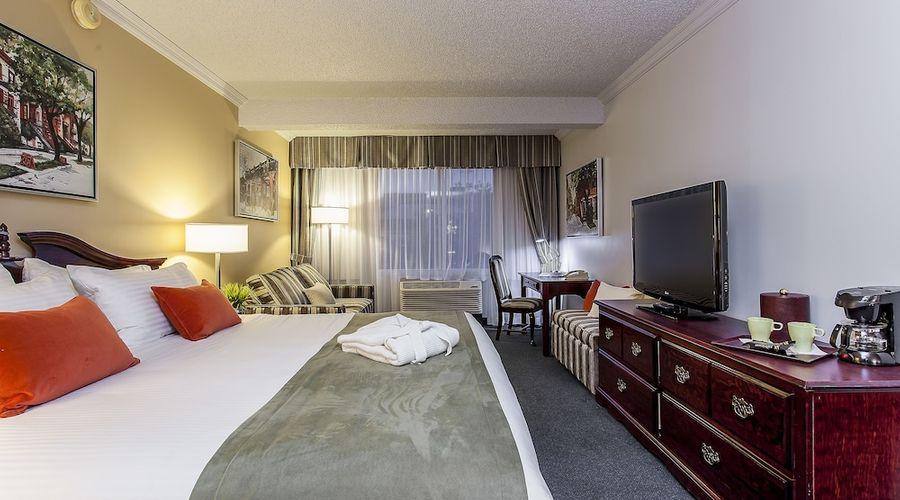 Le Nouvel Hotel & Spa-16 of 64 photos