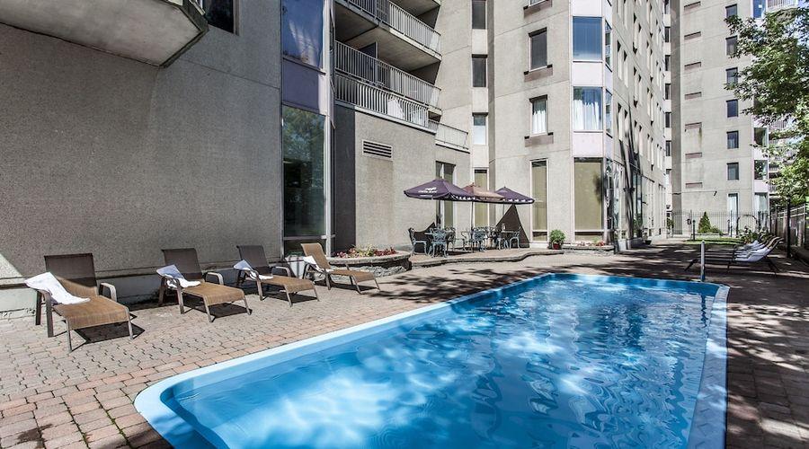 Le Nouvel Hotel & Spa-39 of 64 photos
