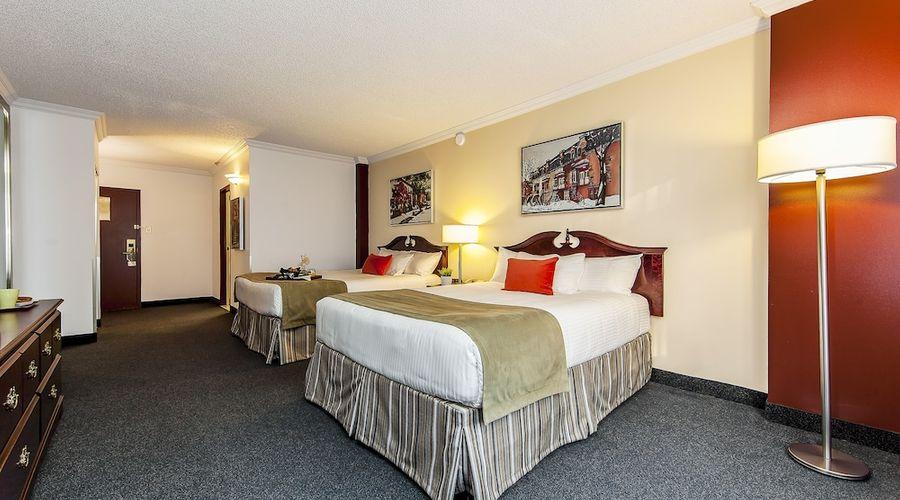 Le Nouvel Hotel & Spa-12 of 64 photos