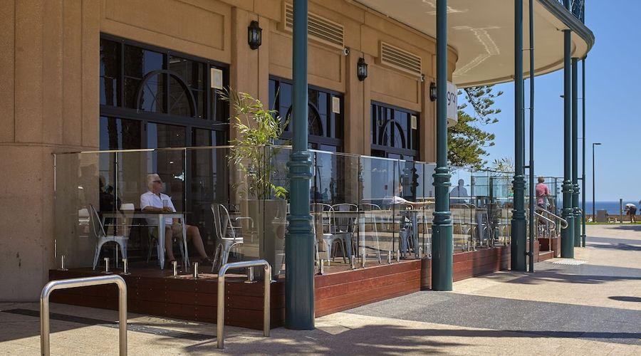 Stamford Grand Adelaide-25 of 35 photos
