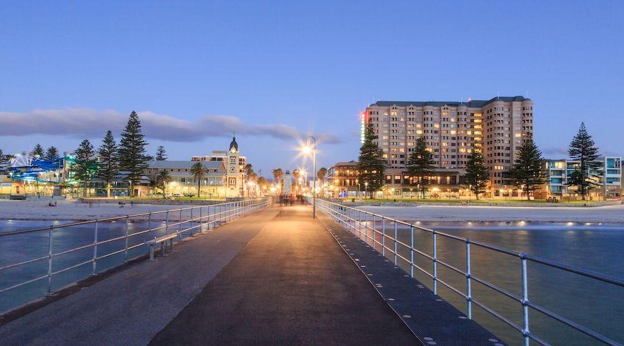 Stamford Grand Adelaide-33 of 35 photos