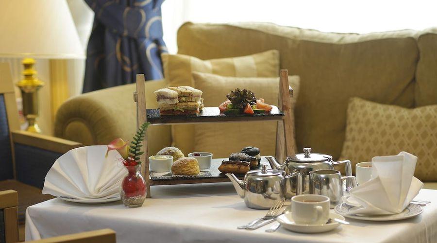 Best Western Tiverton Hotel-16 of 28 photos