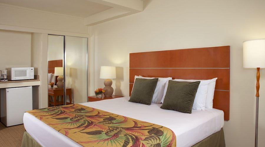 Pearl Hotel Waikiki-22 of 30 photos