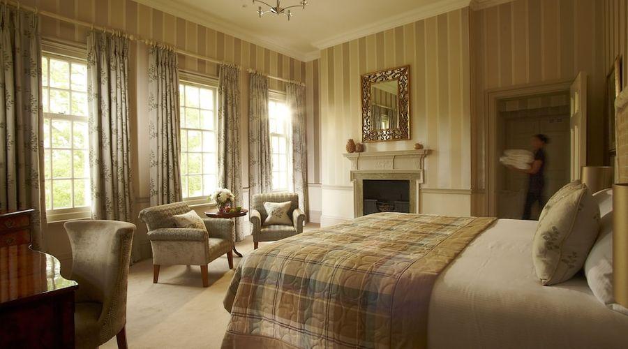 Brockencote Hall Hotel-9 of 36 photos