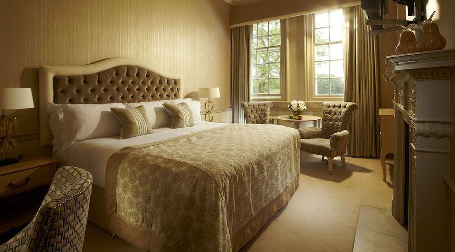 Brockencote Hall Hotel-6 of 36 photos