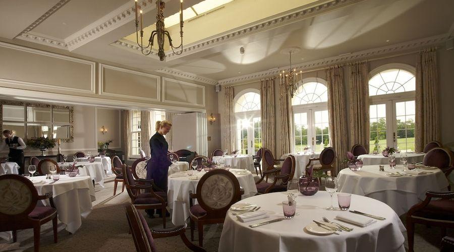 Brockencote Hall Hotel-24 of 36 photos