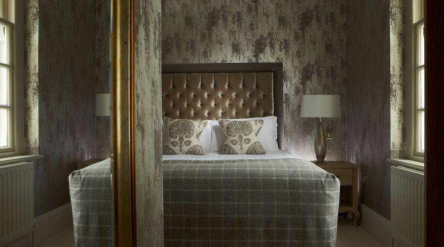 Brockencote Hall Hotel-14 of 36 photos
