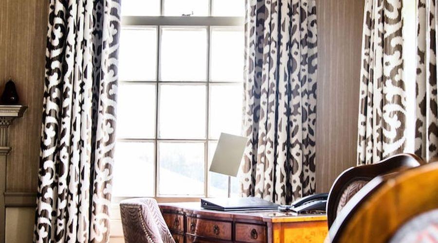 Brockencote Hall Hotel-5 of 36 photos