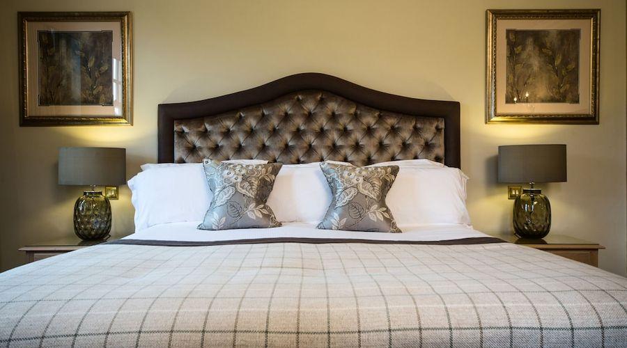 Brockencote Hall Hotel-7 of 36 photos