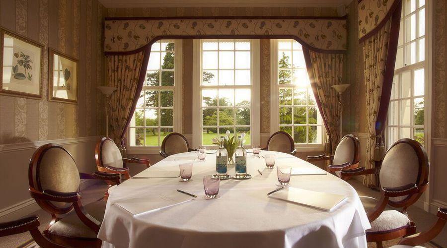 Brockencote Hall Hotel-27 of 36 photos