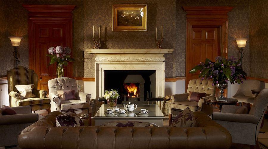 Brockencote Hall Hotel-3 of 36 photos