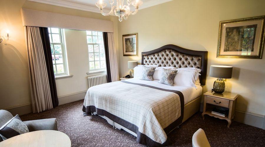 Brockencote Hall Hotel-4 of 36 photos