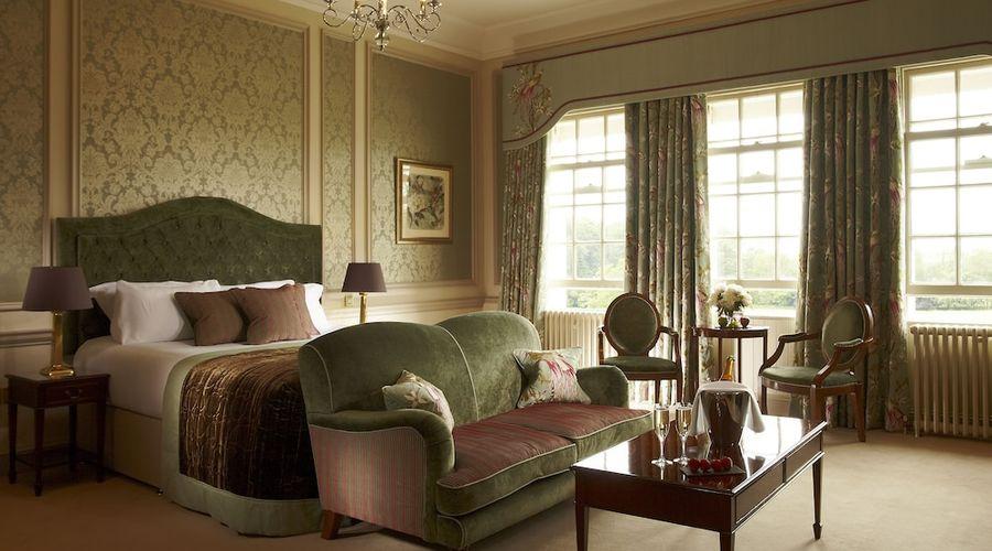 Brockencote Hall Hotel-12 of 36 photos