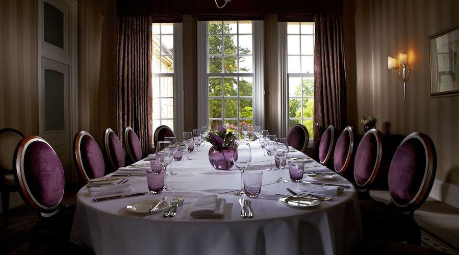 Brockencote Hall Hotel-35 of 36 photos