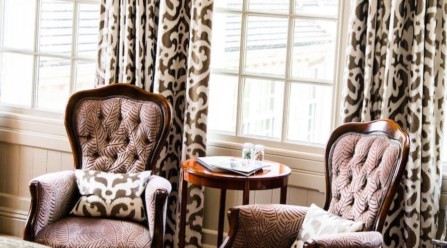 Brockencote Hall Hotel-8 of 36 photos