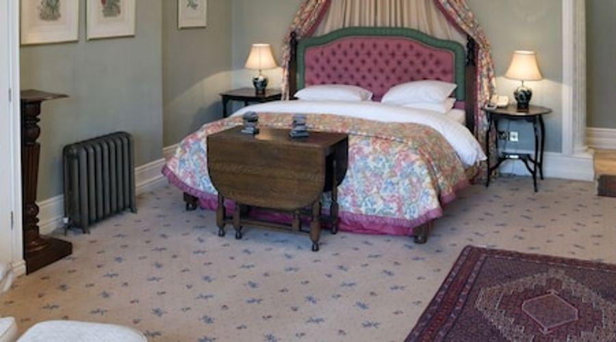 Nunsmere Hall Hotel-6 of 21 photos