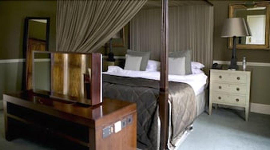Woodlands Park Hotel-6 of 45 photos