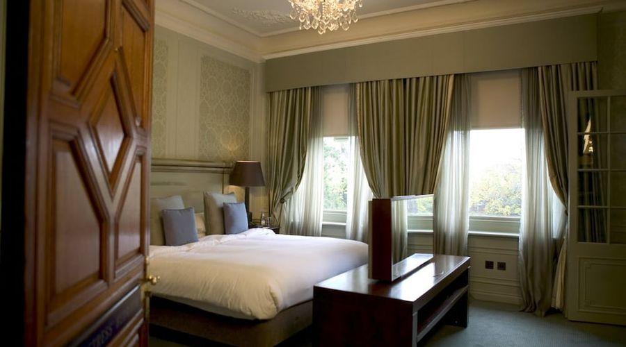 Woodlands Park Hotel-13 of 45 photos