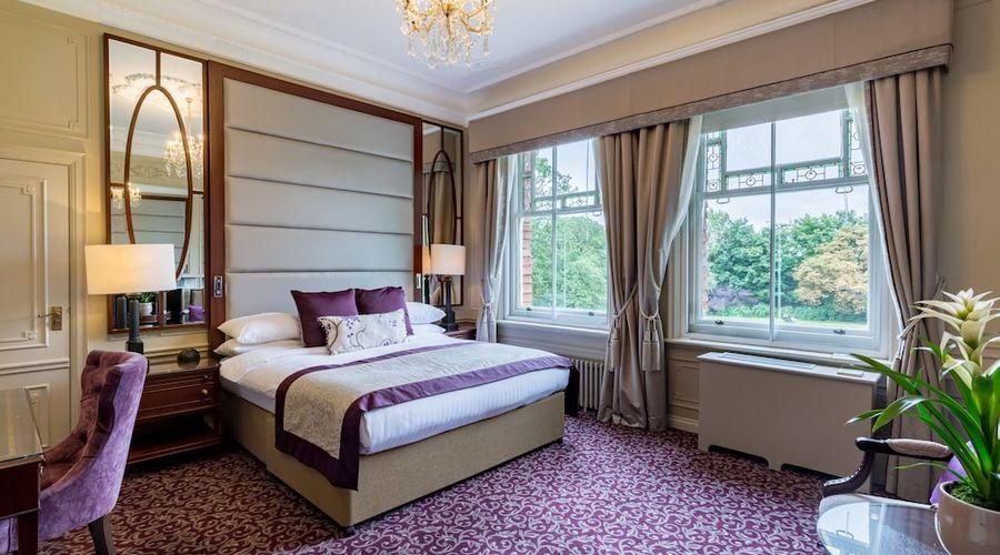 Woodlands Park Hotel-15 of 45 photos