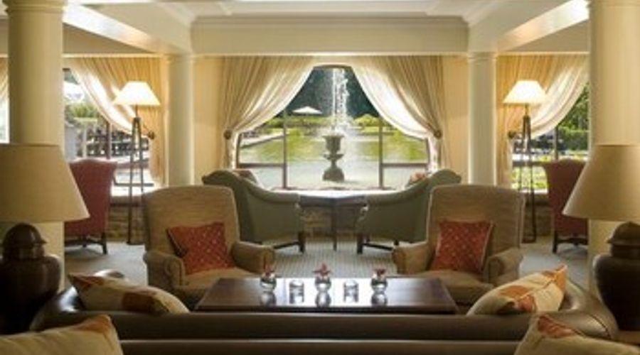 Rhinefield House Hotel-34 of 58 photos