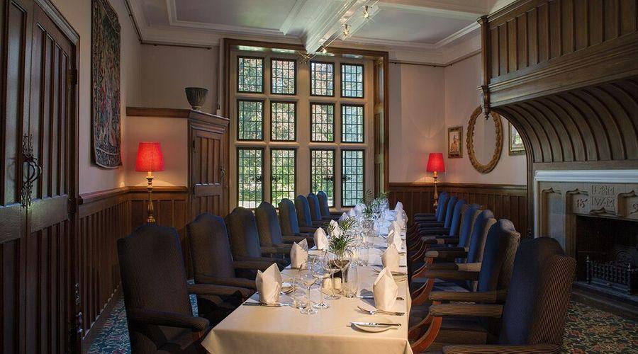 Rhinefield House Hotel-29 of 58 photos