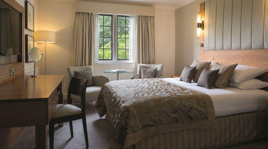 Rhinefield House Hotel-4 of 58 photos