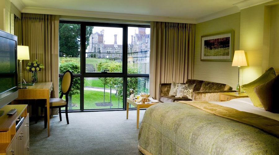 Rhinefield House Hotel-8 of 58 photos