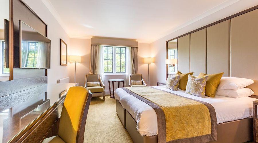 Rhinefield House Hotel-11 of 58 photos