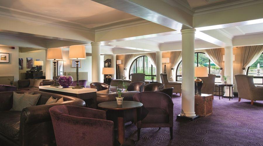 Rhinefield House Hotel-35 of 58 photos