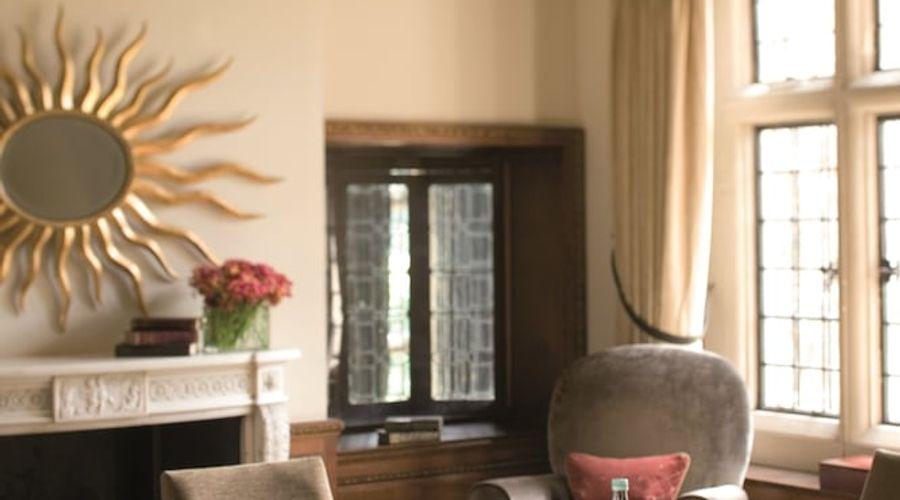 Rhinefield House Hotel-40 of 58 photos