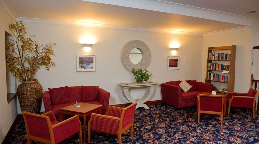 The Windlestrae Hotel-2 of 33 photos