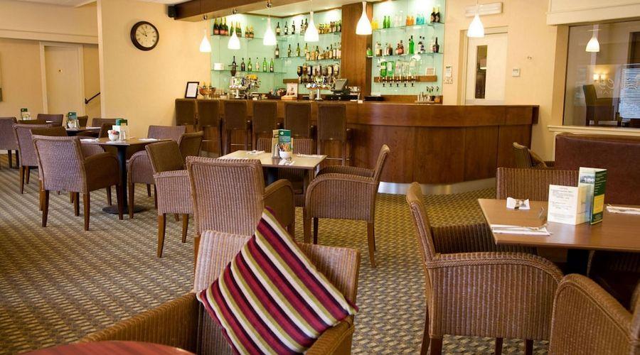 The Windlestrae Hotel-1 of 33 photos