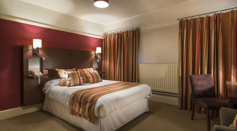 Royal Oak Hotel-6 of 52 photos