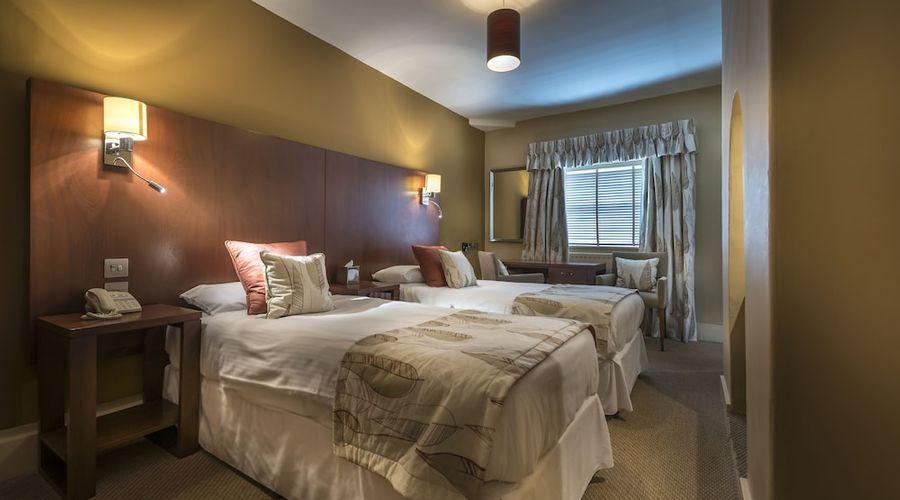 Royal Oak Hotel-9 of 52 photos