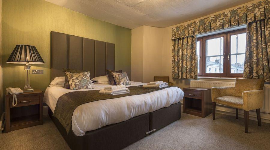 Royal Oak Hotel-18 of 52 photos