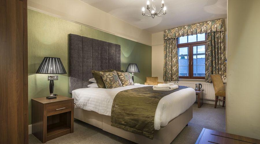 Royal Oak Hotel-17 of 52 photos